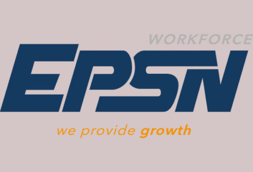 EPSN-Workforce